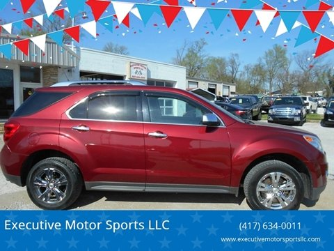 Used Cars For Sale In Sparta Mo Carsforsale Com