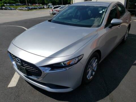 2019 Mazda Mazda3 Sedan for sale at BuyFromAndy.com at Hi Lo Auto Sales in Frederick MD
