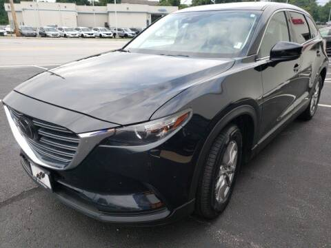 2019 Mazda CX-9 for sale at BuyFromAndy.com at Hi Lo Auto Sales in Frederick MD