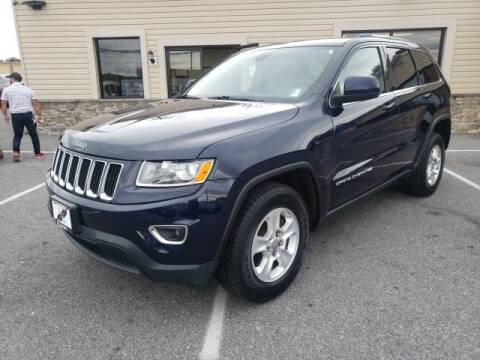 2014 Jeep Grand Cherokee for sale at BuyFromAndy.com at Hi Lo Auto Sales in Frederick MD
