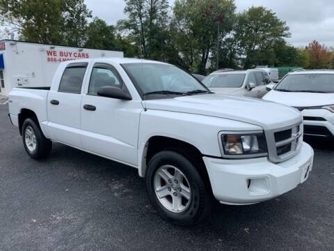 2011 RAM Dakota for sale at BuyFromAndy.com at Hi Lo Auto Sales in Frederick MD