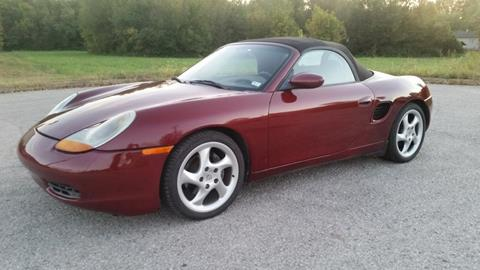 used 1999 porsche boxster for sale. Black Bedroom Furniture Sets. Home Design Ideas