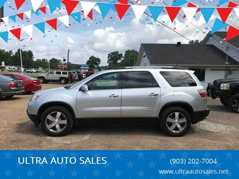 used cars whitehouse used pickups for sale dallas tx lufkin tx ultra auto sales ultra auto sales