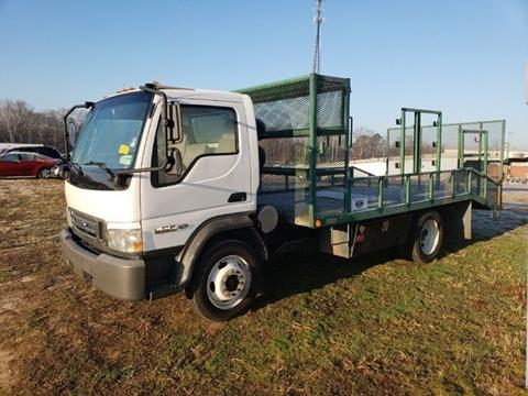 2006 Ford Low Cab Forward for sale in Lillington, NC