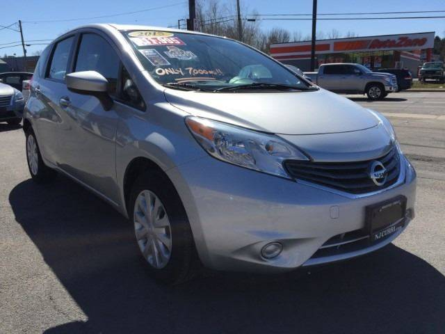 laimi cvt nissan tx note hb versa s view lewisville plus inventory