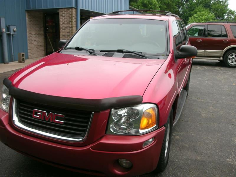 vehicles for sale listings south bend indiana free classifieds ads. Black Bedroom Furniture Sets. Home Design Ideas