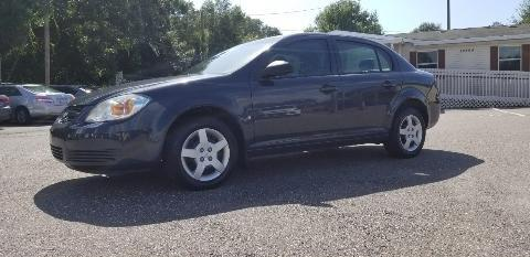 2008 Chevrolet Cobalt for sale in Tampa, FL