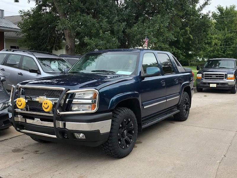 Rolling Wheels LLC – Car Dealer in Hesston, KS