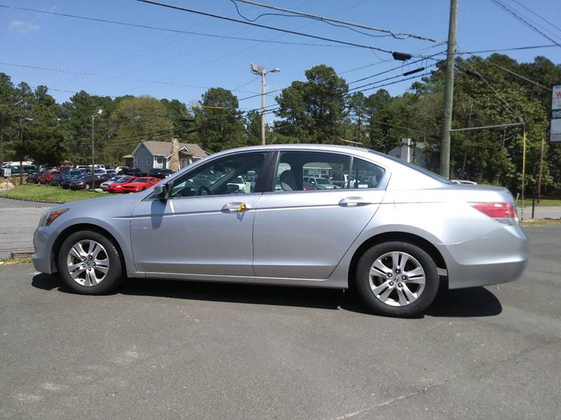 details sale at global in ex nj accord l inc tort for inventory honda teterboro