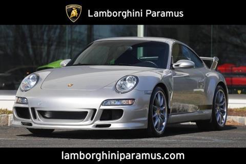 2006 Porsche 911 for sale in Paramus, NJ