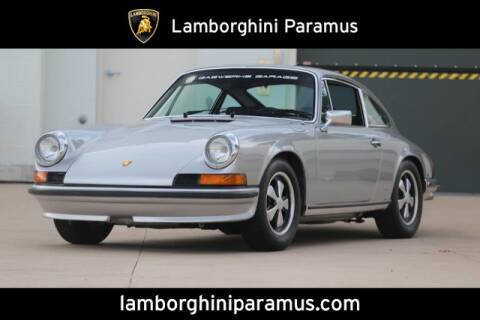 1973 Porsche 911 for sale in Paramus, NJ