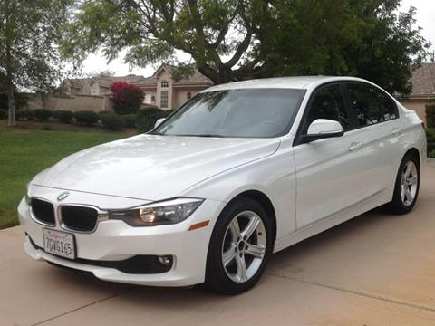 Bmw 3 Series For Sale In San Diego Ca Southern Cal Auto House Co