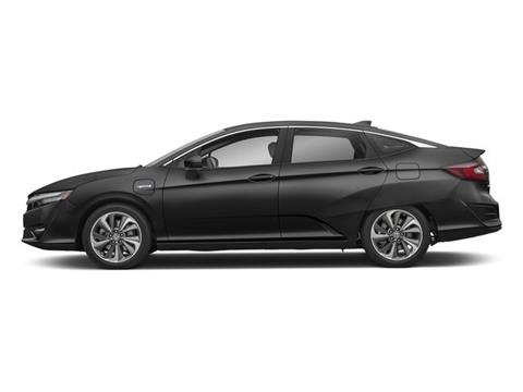 2018 Honda Clarity Plug-In Hybrid for sale in Rochester, NY