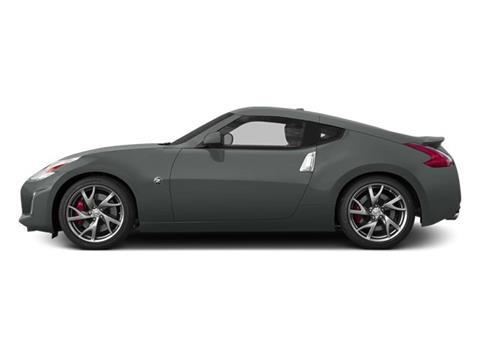 2014 Nissan 370Z for sale in Rochester, NY
