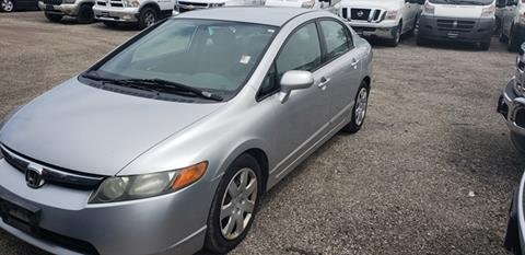 2006 Honda Civic for sale in Arlington Heights, IL