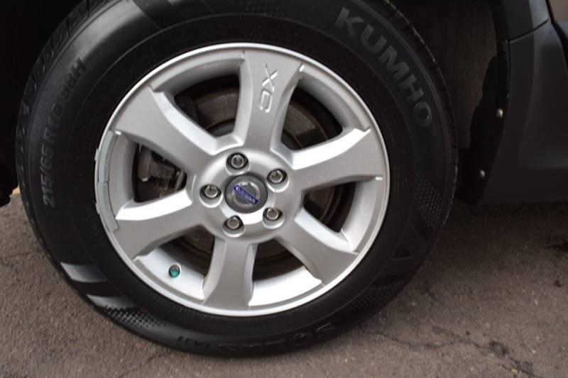 2011 Volvo XC70 3.2 (image 27)