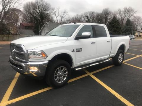 Used Diesel Trucks For Sale In Greenwich Ct Carsforsale Com