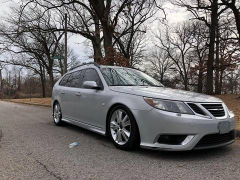 2008 Saab 9-3 for sale in St. Louis, MO