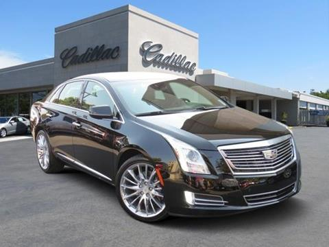 Cadillac XTS For Sale in Walnut Creek, CA - Carsforsale.com