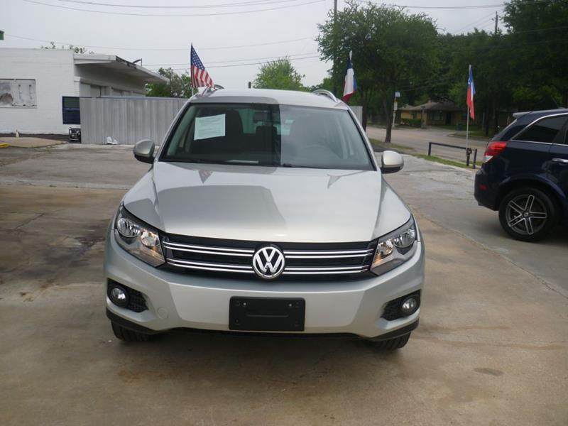 sale details s volkswagen houston tx texas tiguan in automax for inventory at