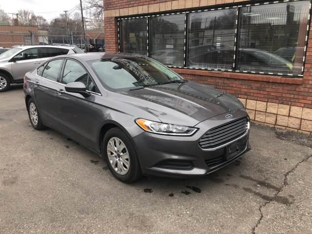 for in mart se at details thrifty ford lewiston inventory me car sale fusion