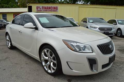 for carfax encore photos used sale buick tx houston in with
