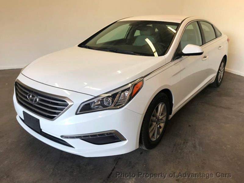 sale city inventory at details for club hollywood cooper car fl hybrid hyundai usa sonata in vehicles limited