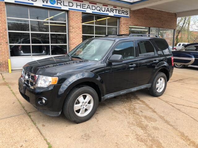 2012 Ford Escape XLT In Union MO - County Seat Motors West Ford Escape Xlt on 2013 ford f150 xlt, 2010 ford f150 xlt, 2012 ford fusion, 2009 ford f-150 xlt, ford suv xlt, 2011 ford transit connect xlt, 1990 ford bronco xlt, 2012 ford crown victoria police interceptor, 2012 ford f-150 blue, 2012 ford focus, 2012 ford taurus se, 2012 ford suv, 2003 ford excursion xlt, 2012 ford f150, 2012 ford expedition, 2012 ford explorer, used ford f-150 xlt, 2012 ford edge, ford ranger xlt, 2013 ford transit xlt,