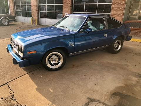 1979 American Spirit for sale in Union, MO