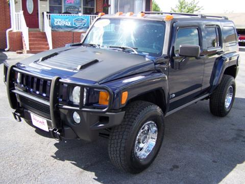 Used Hummer For Sale In Athens Al Carsforsale Com