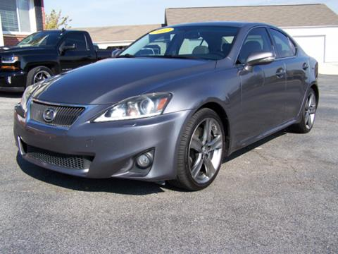 Used Lexus For Sale In Athens Al Carsforsale Com