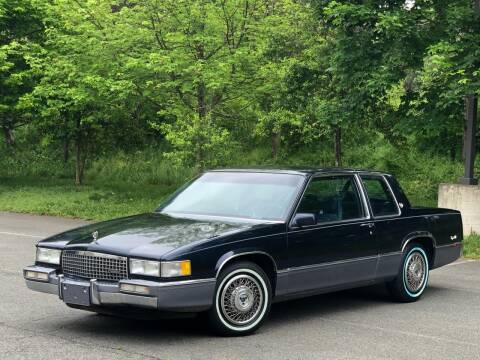 used 1990 cadillac deville for sale in sioux falls sd carsforsale com carsforsale com