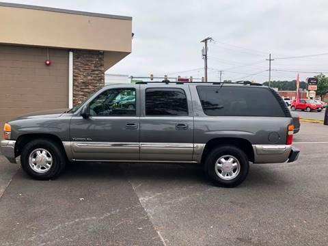 2000 GMC Yukon XL for sale in Richmond, VA
