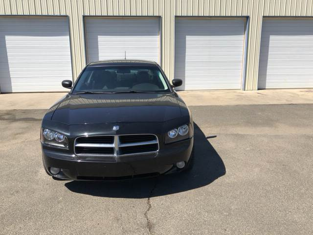 sales roger dallas sdn motors charger view auto rwd inventory dodge tx