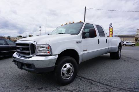 Used Pickup Trucks For Sale In Ruckersville Va Carsforsale Com