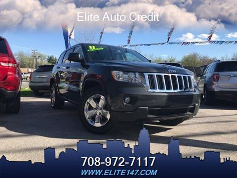 Elite Auto Credit >> Elite Auto Credit Midlothian Il