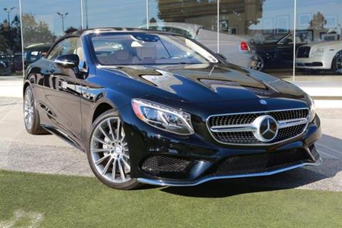 Mercedes Benz For Sale In Thousand Oaks Ca Carsforsale Com
