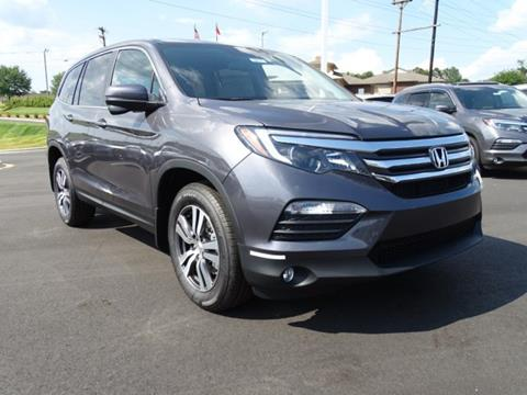 2018 Honda Pilot for sale in Easley, SC