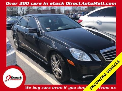 Direct Auto Mall >> Used Cars Framingham Used Cars Acton Ma Ashland Ma Direct