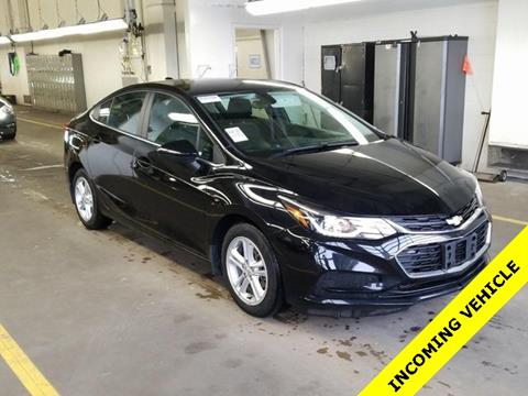 Direct Auto Mall >> Cars For Sale In Framingham Ma Direct Auto Mall