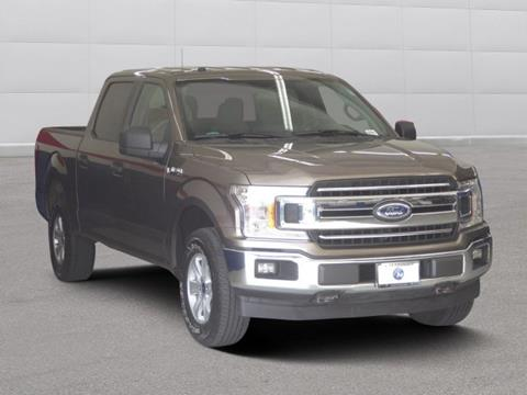 Ford F 150 For Sale In Las Vegas Nv Carsforsale Com