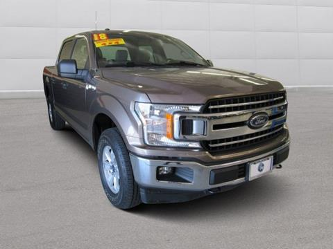 Ford F150 For Sale Las Vegas >> 2018 Ford F 150 For Sale In Las Vegas Nv