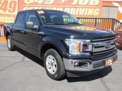 Ford F150 For Sale Las Vegas >> Cdn04 Carsforsale Com 3 1020303 32269234 Thumb 146