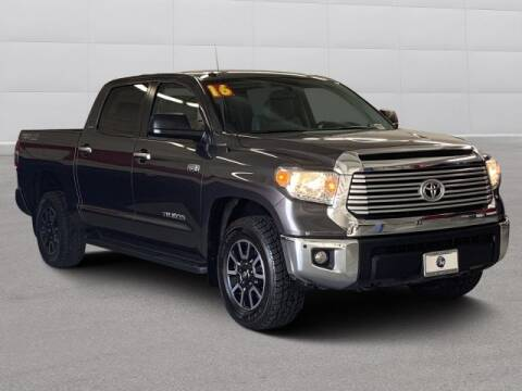 2016 Toyota Tundra For Sale >> 2016 Toyota Tundra For Sale In Las Vegas Nv
