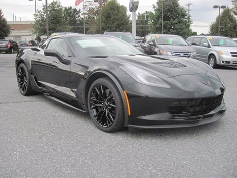 manual transmission corvettes for sale free owners manual u2022 rh infomanualguide today C5 Corvette Manual Transmission Internals C5 Corvette Manual Transmission Problems
