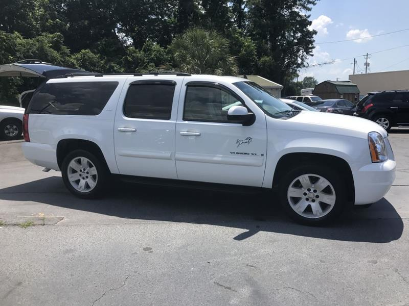 salvage en auctions columbia sl auction gmc carfinder lot terrain vin on of sc ended auto in cert online title copart
