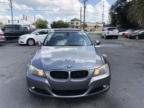 Bmw Columbia Sc >> Used Bmw For Sale In West Columbia Sc Carsforsale Com
