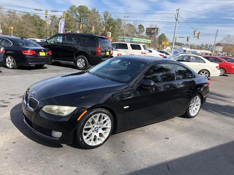 Bmw Columbia Sc >> Bmw For Sale In West Columbia Sc Jm Auto Sales Llc