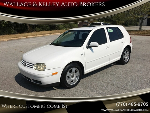 Used Cars For Sale In Ga Under 2000