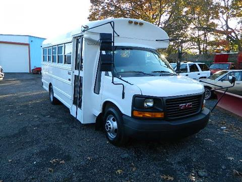 2004 GMC C/K 3500 Series for sale in Dedham, MA